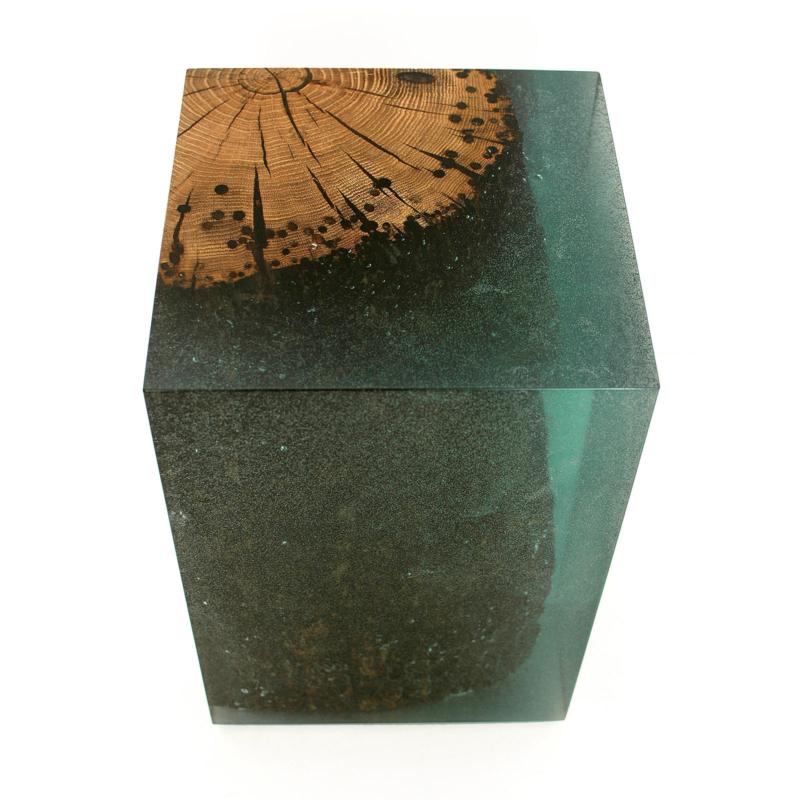Alcarol - Anchor stool