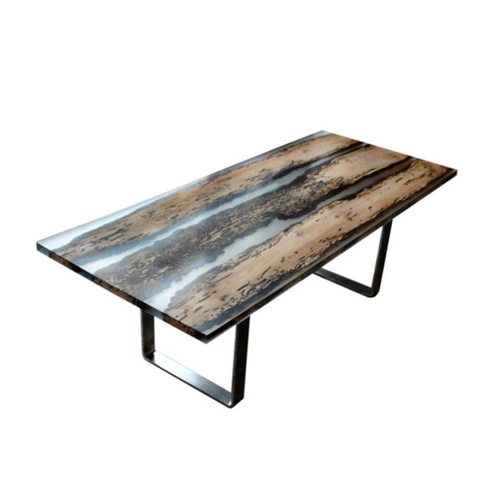 Alcarol - Chimenti Table