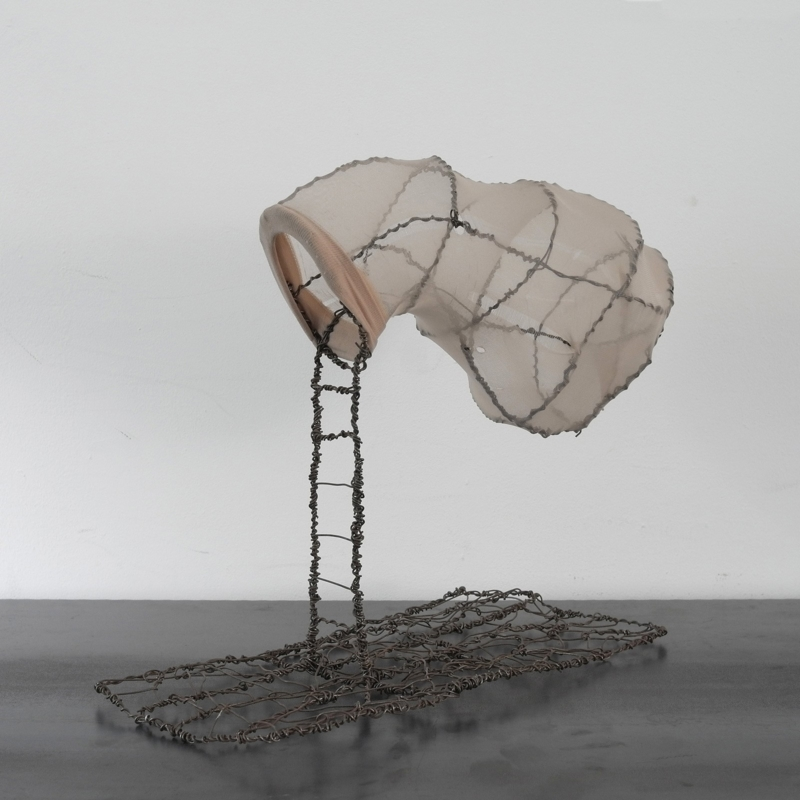 Nacho Carbonell - Study TRS01