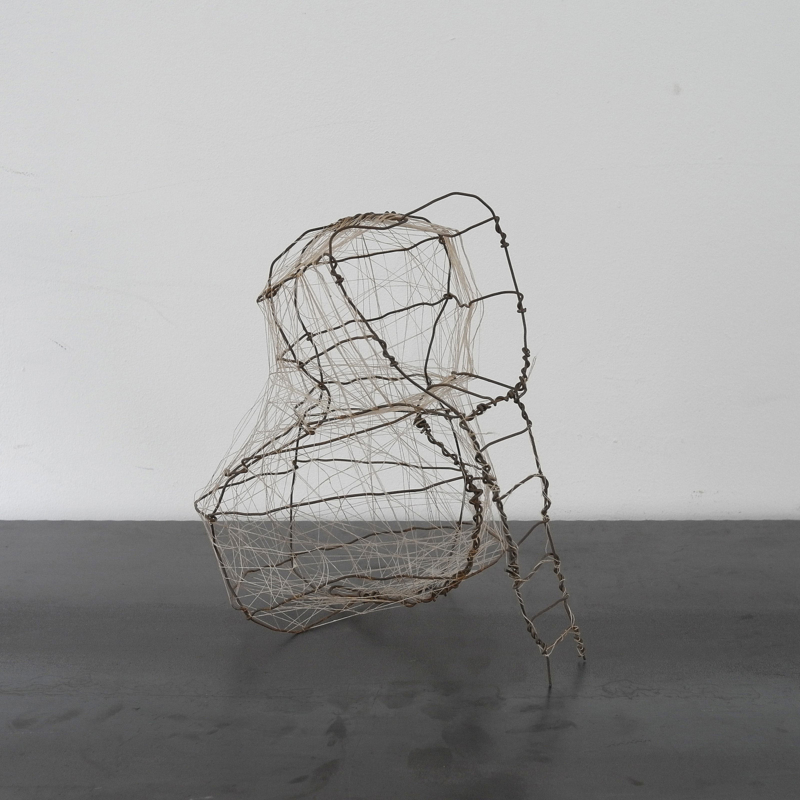 Nacho Carbonell - Study TRS02
