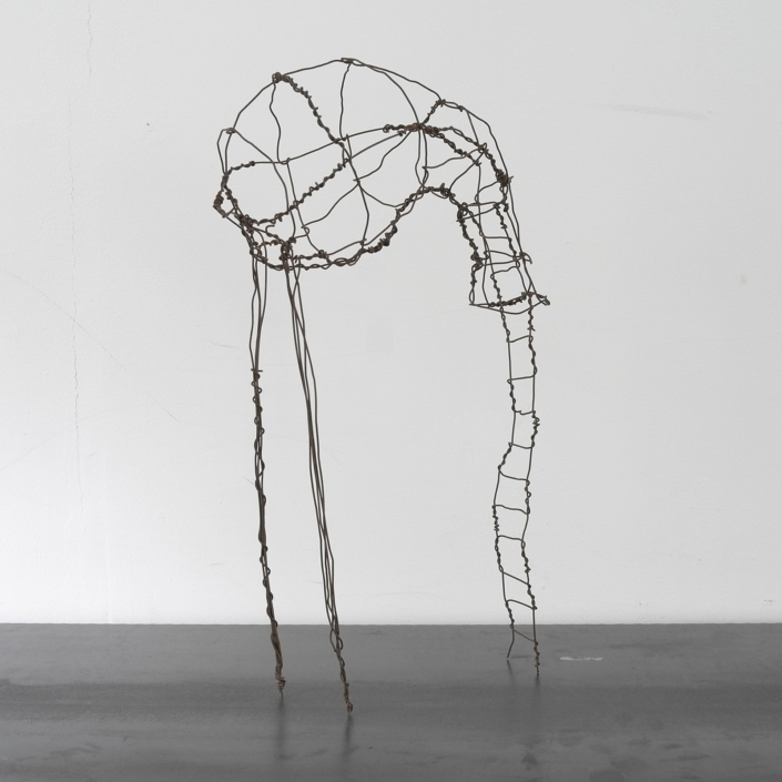 Nacho Carbonell - Study TRS07