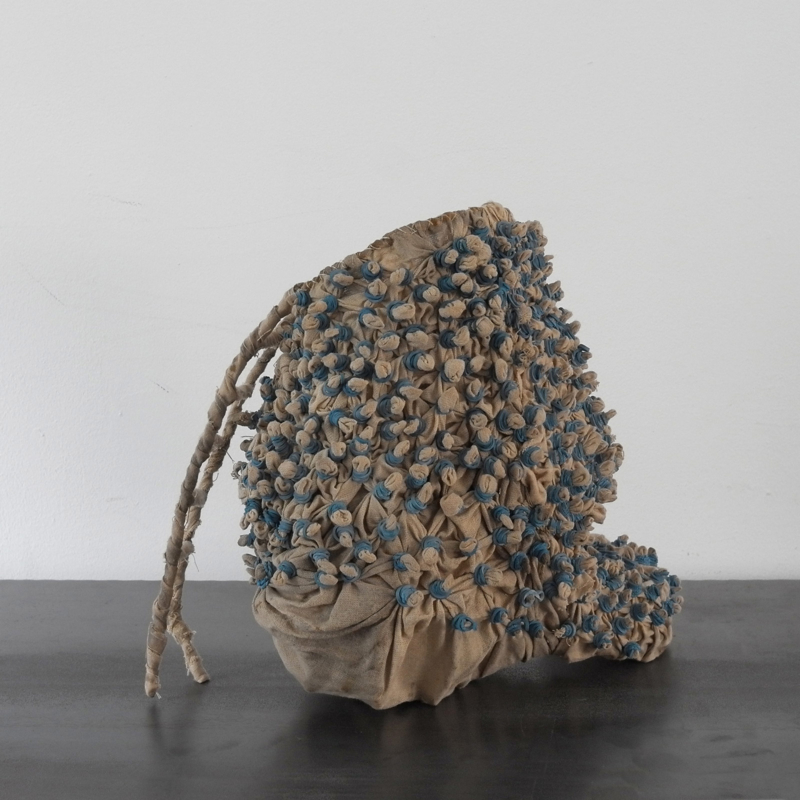 Nacho Carbonell - Study TRS08