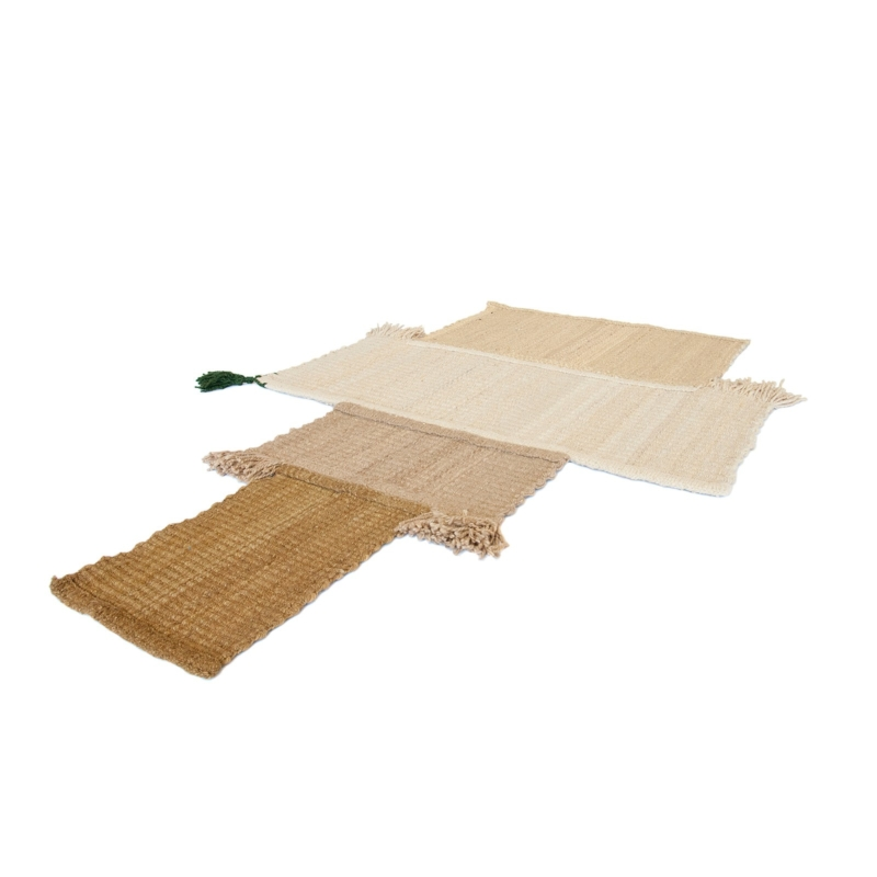 BCXSY - Balance Rug - Type D