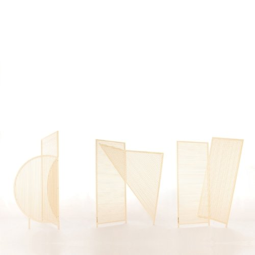 BCXSY - Join Screens – Set of 3 Pieces