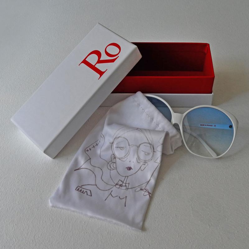 Ro Eyewear
