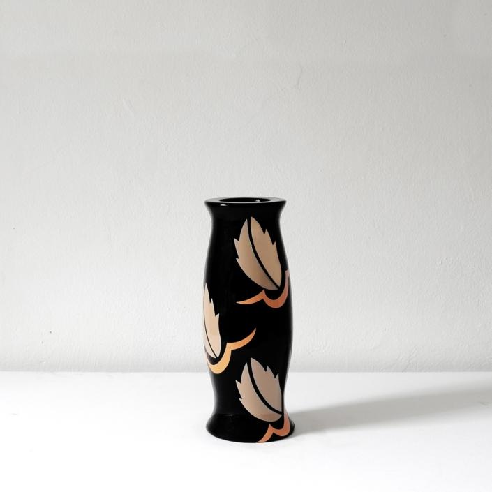Alessandro Mendini - Rosseau Vase - Prototype