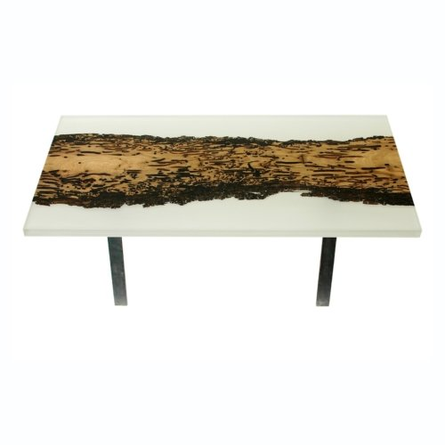 Alcarol - Foggy Coffee Table