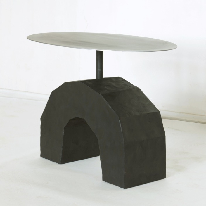 Rooms - Coffee Table n1