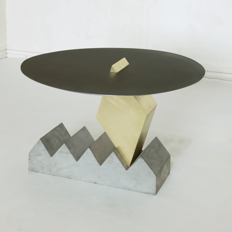 Rooms - Coffee Table n2