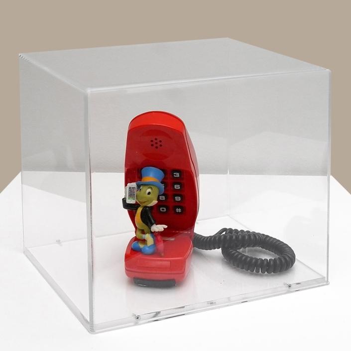 G+G - GRILLO TELEFONO / ZANUSO