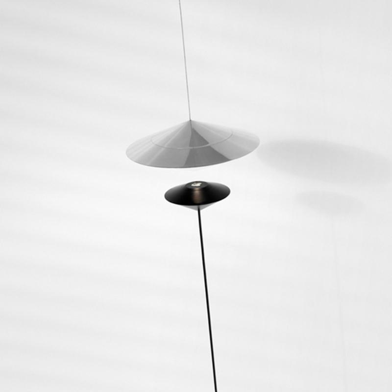 Vittorio Venezia - Magnetica