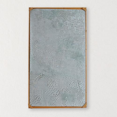 Alissa + Nienke - Mirabilia Wallpaper N2
