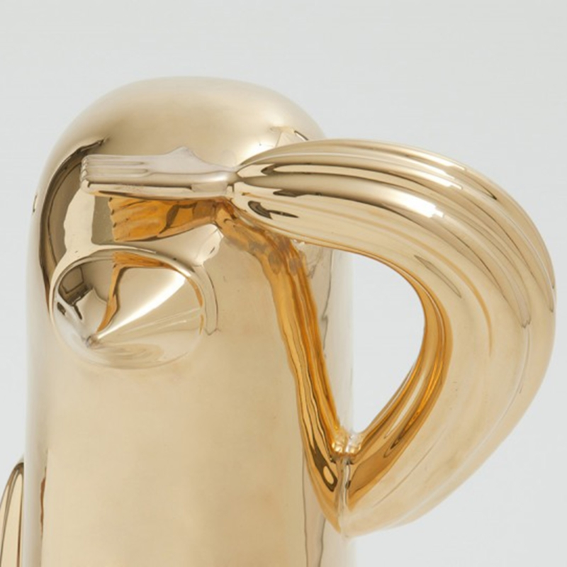 Jaime Hayon - Hopebird - Big - for Bosa