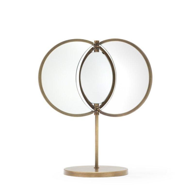 Nika Zupanc for Sé- Olympia Small Mirror