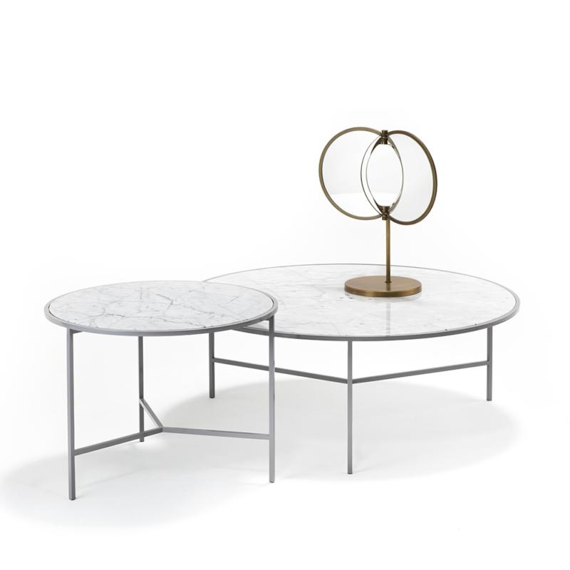 Nika Zupanc for Sé - Olympia Small Mirror