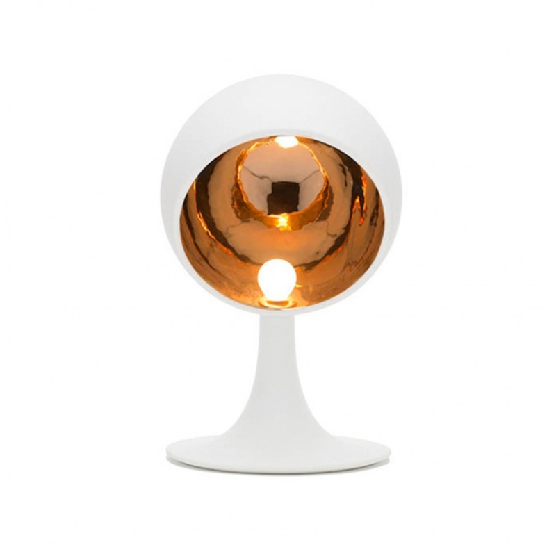 Nika Zupanc for Sé - Trophy Lamp
