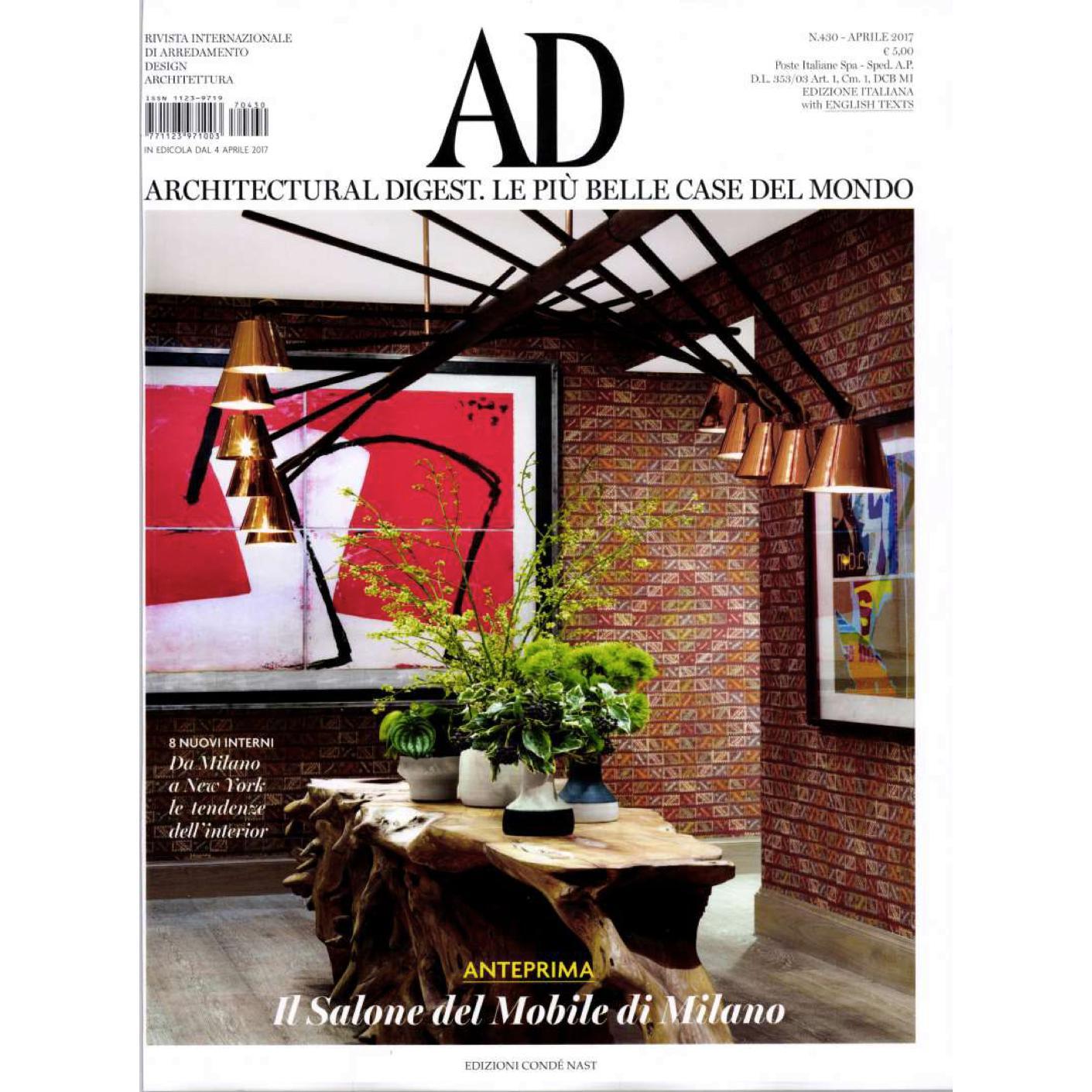 Ad P Architetti ad archives - rossana orlandi
