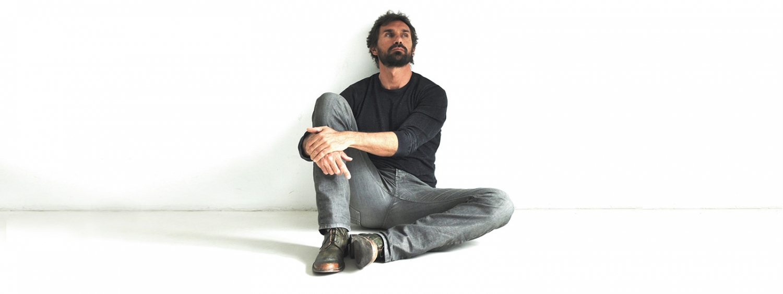 Matteo Casalegno