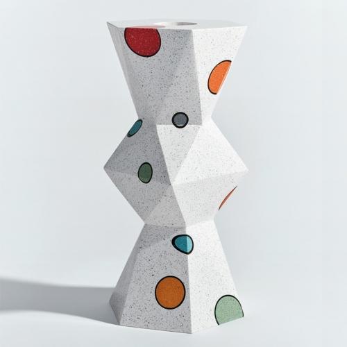Alvaro Catalan de Ocon - Vase 2.2