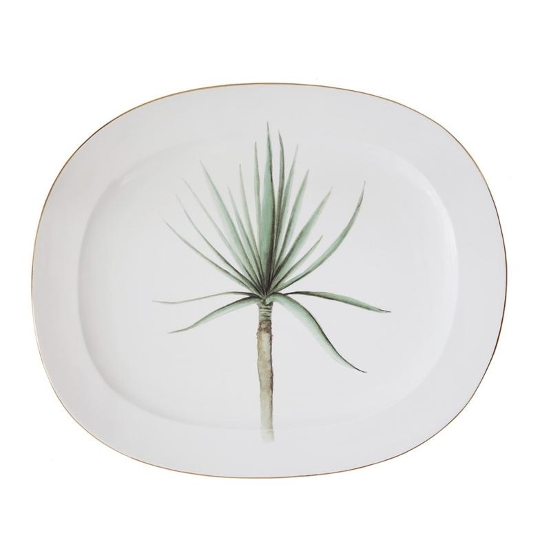 Benedetto Fasciana - P11 - Il cactus di Selinunte