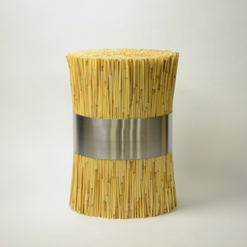 Corradino Garofalo - Dorico stool - refined version