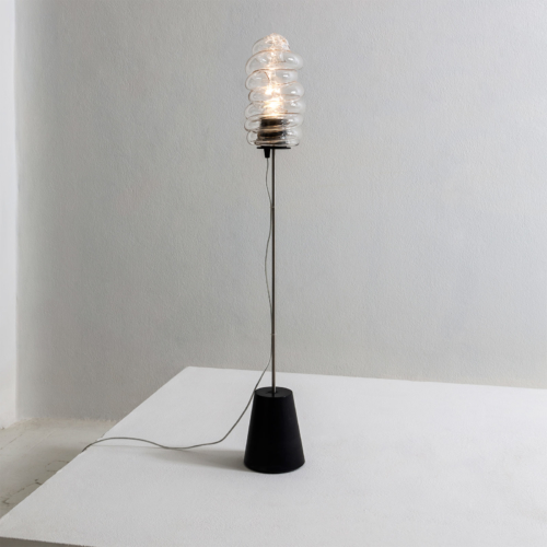 Dirk Vander Kooij - Bloown table lamp