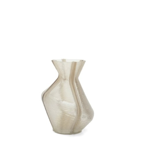 Dirk Vander Kooij - ChangingVASE medium