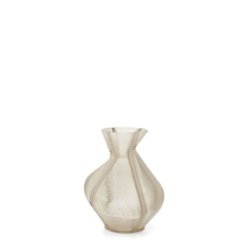 Dirk Vander Kooij - ChangingVASE small
