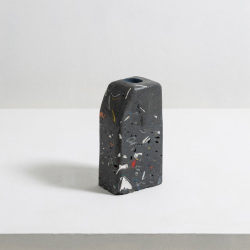Duccio Maria Gambi - Inerte grafico – vase