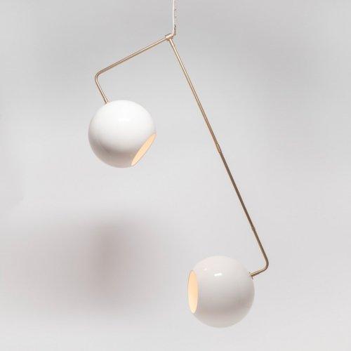 Marre Moerel - Alderaan Pendant Lamp