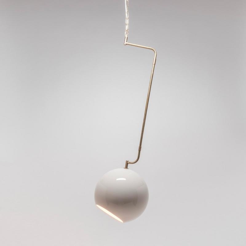 Marre Moerel - Hoth Pendant Lamp