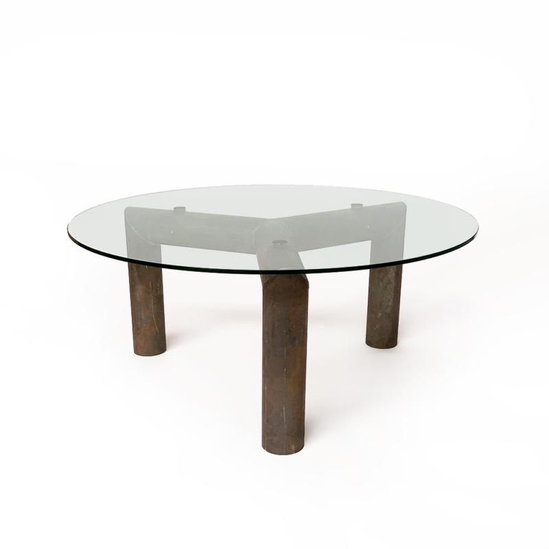 Piet Hein Eek - RAG Round Table