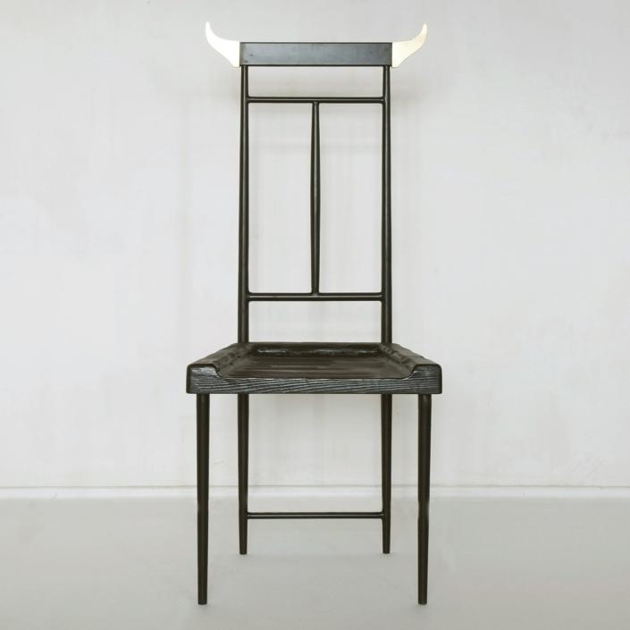 Rooms - Taurus Chair