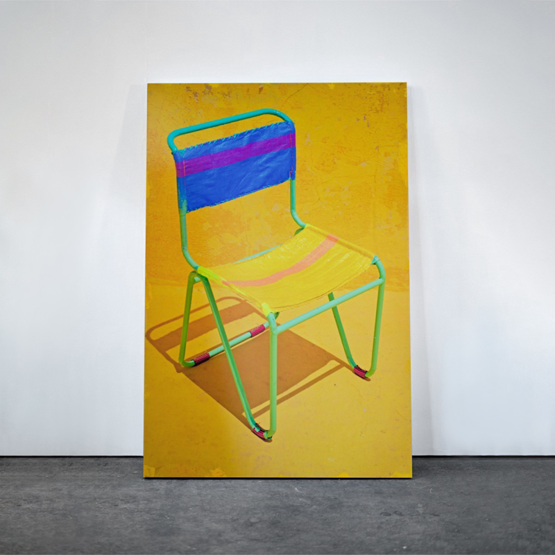 Sander Wassink - Contraband 01
