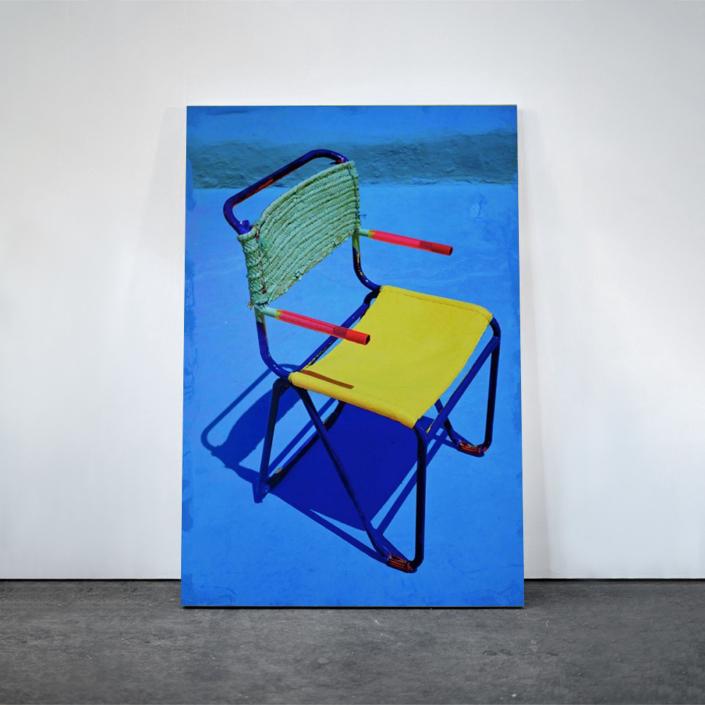 Sander Wassink - Contraband 07
