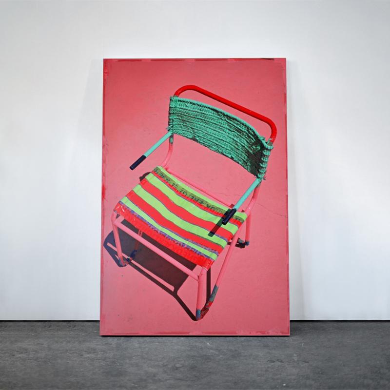 Sander Wassink - Contraband 08