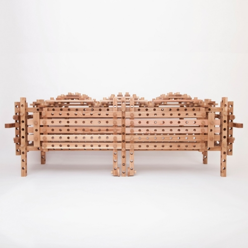 Shigeki Yamamoto - Play sideboard