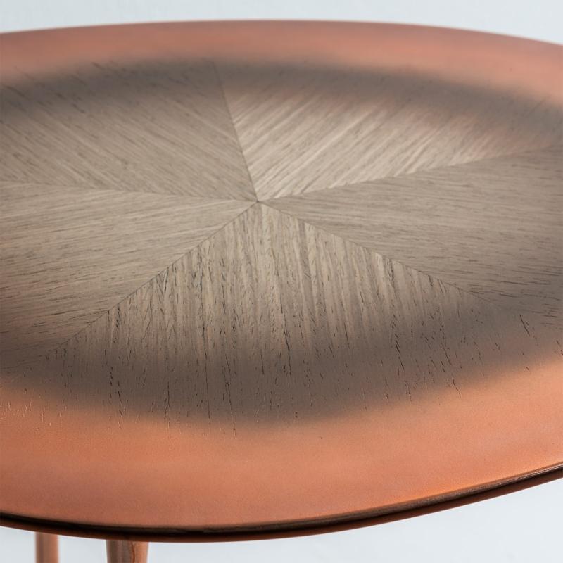 UUfie - Echo Side Table
