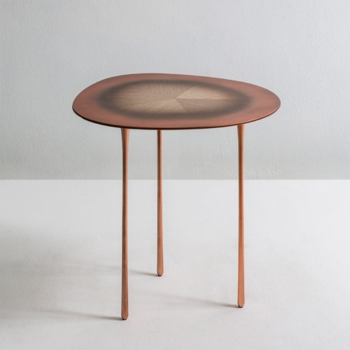 UUfie - Echo Side Table