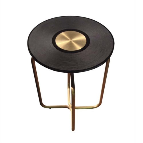 Roberto Giacomucci - Lp side table