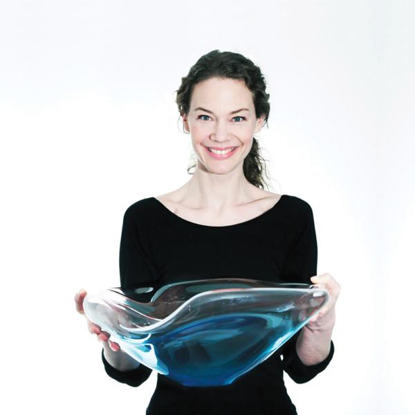 Alexa Lixfeld