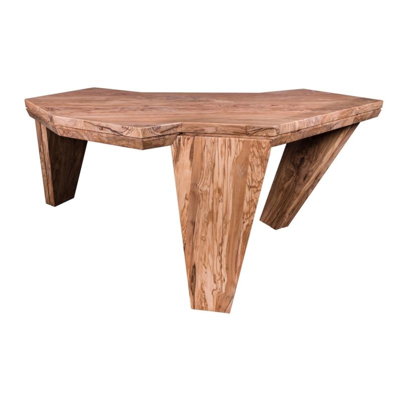 Enrico Marone Cinzano - Olive Table