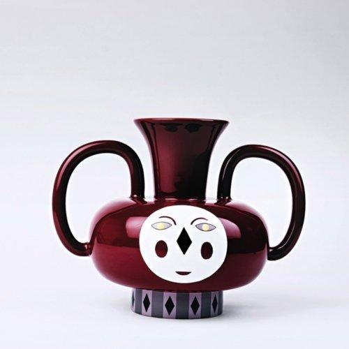 Jaime Hayon - Raki vase