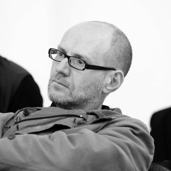 Roberto Giacomucci