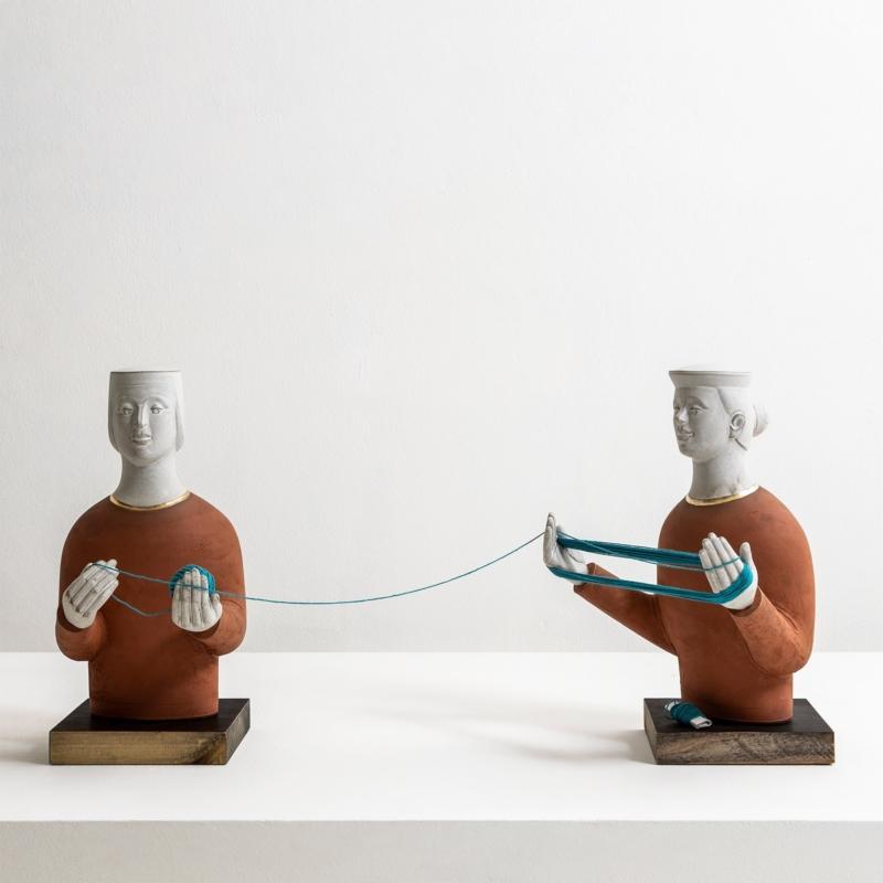 Tonino Negri - Sul filo del discorso