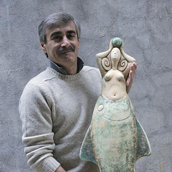 Tonino Negri