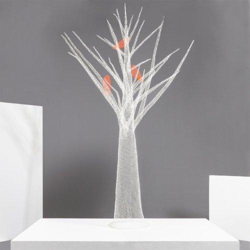 Benedetta Mori Ubaldini - Family Tree