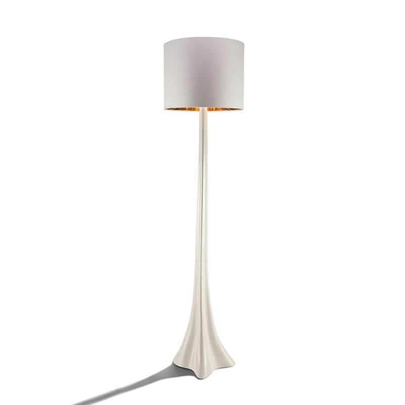Damien Langlois-Meurinne for Sé - Young Tree Floor Lamp