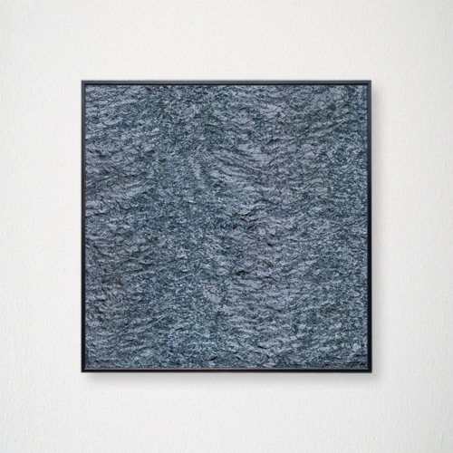 Chris Jordan - Waveforms