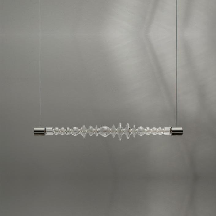 Mayice Studio - Filamento Lamp 1ud